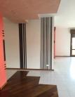 Appartamento in affitto a Lonigo, 4 locali, Trattative riservate | Cambio Casa.it
