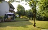 Villa in vendita a Arcugnano, 5 locali, zona Località: Perarolo, Trattative riservate | CambioCasa.it