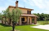 Villa in vendita a Lendinara, 4 locali, zona Località: Lendinara - Centro, prezzo € 225.000 | CambioCasa.it
