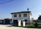 Villa in vendita a Roveredo di Guà, 9999 locali, prezzo € 129.000 | Cambio Casa.it
