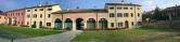 Appartamento in affitto a Colognola ai Colli, 3 locali, zona Zona: Pieve, prezzo € 480   Cambio Casa.it