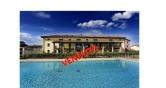 Appartamento in vendita a Bussolengo, 3 locali, zona Località: Bussolengo, prezzo € 170.000   CambioCasa.it