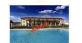 Appartamento in vendita a Bussolengo, 3 locali, zona Località: Bussolengo, prezzo € 182.000   CambioCasa.it