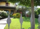 Villa in vendita a Camponogara, 4 locali, zona Località: Campoverardo, prezzo € 295.000 | Cambio Casa.it