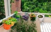Appartamento in affitto a Albignasego, 3 locali, zona Località: Sant'Agostino, prezzo € 500 | Cambio Casa.it