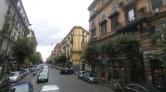 Appartamento in affitto a Napoli, 5 locali, zona Località: Napoli - Centro, prezzo € 800 | Cambio Casa.it