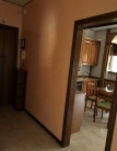 Appartamento in affitto a Battaglia Terme, 3 locali, zona Località: Battaglia Terme, prezzo € 500 | Cambio Casa.it