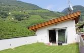 Villa in vendita a Bolzano, 5 locali, zona Località: Rencio, Trattative riservate | Cambio Casa.it