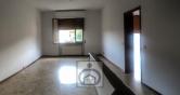 Appartamento in vendita a Capolona, 4 locali, zona Località: Capolona - Centro, prezzo € 100.000 | Cambio Casa.it