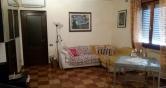 Appartamento in vendita a Lendinara, 4 locali, zona Località: Lendinara - Centro, prezzo € 98.000 | Cambio Casa.it