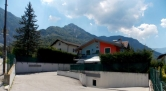 Appartamento in vendita a Caldonazzo, 3 locali, zona Zona: Lochere, prezzo € 200.000 | Cambio Casa.it