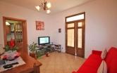 Appartamento in vendita a Torrita di Siena, 4 locali, prezzo € 120.000 | Cambio Casa.it
