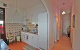 Appartamento in vendita a Siena, 3 locali, zona Zona: Semicentrale, prezzo € 235.000 | Cambio Casa.it