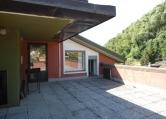 Appartamento in affitto a Teolo, 2 locali, zona Località: Teolo - Centro, prezzo € 400 | Cambio Casa.it