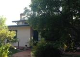 Villa in vendita a Galzignano Terme, 5 locali, prezzo € 250.000 | Cambio Casa.it