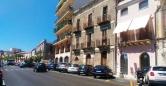 Negozio / Locale in affitto a Milazzo, 1 locali, zona Località: Milazzo - Centro, prezzo € 800 | Cambio Casa.it