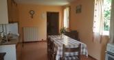 Villa in vendita a Ponso, 3 locali, prezzo € 135.000 | Cambio Casa.it