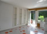 Appartamento in affitto a Teolo, 3 locali, zona Località: Teolo - Centro, prezzo € 440 | Cambio Casa.it
