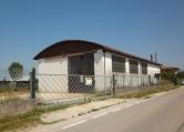 Capannone in vendita a Noale, 9999 locali, zona Località: Noale, prezzo € 160.000 | Cambio Casa.it