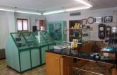 Negozio / Locale in vendita a Verona, 9999 locali, zona Località: Borgo Trieste, prezzo € 135.000 | Cambio Casa.it