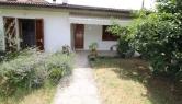 Villa in vendita a Loro Ciuffenna, 6 locali, prezzo € 255.000 | Cambio Casa.it