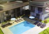 Appartamento in vendita a Jesolo, 3 locali, zona Località: Piazza Nember, prezzo € 230.000   Cambio Casa.it