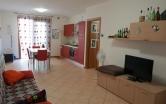 Appartamento in affitto a Legnaro, 3 locali, zona Località: Legnaro - Centro, prezzo € 205 | Cambio Casa.it