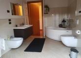 Appartamento in vendita a Loria, 6 locali, prezzo € 175.000 | Cambio Casa.it