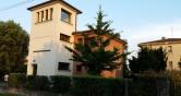 Villa in vendita a Rovigo, 4 locali, zona Località: Rovigo, prezzo € 135.000 | CambioCasa.it