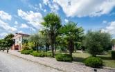 Villa in vendita a Teolo, 6 locali, zona Zona: Tramonte, prezzo € 395.000   Cambio Casa.it