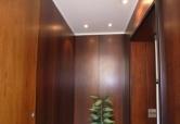 Ufficio / Studio in affitto a Rovigo, 3 locali, zona Zona: Centro, prezzo € 650 | Cambio Casa.it