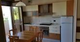 Appartamento in affitto a Maserà di Padova, 3 locali, zona Località: Bertipaglia, prezzo € 550 | Cambio Casa.it