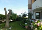 Appartamento in vendita a Azzano Decimo, 3 locali, zona Zona: Tiezzo, prezzo € 130.000 | Cambio Casa.it
