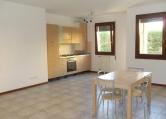 Appartamento in affitto a Mestrino, 3 locali, prezzo € 560   Cambio Casa.it