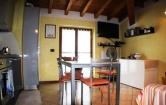 Appartamento in affitto a Montichiari, 2 locali, prezzo € 430   Cambio Casa.it