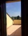 Appartamento in vendita a Riese Pio X, 5 locali, zona Zona: Vallà, prezzo € 155.000 | Cambio Casa.it