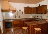 Villa a Schiera in vendita a Piombino Dese, 2 locali, zona Località: Piombino Dese - Centro, prezzo € 350.000 | Cambio Casa.it