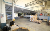 Laboratorio in affitto a Terranuova Bracciolini, 9999 locali, prezzo € 8.000 | Cambio Casa.it