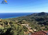Villa a Schiera in vendita a Domus De Maria, 3 locali, zona Località: Domus De Maria, prezzo € 99.000 | Cambio Casa.it