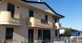 Appartamento in vendita a Boara Pisani, 9999 locali, zona Località: Boara Pisani, prezzo € 94.000 | Cambio Casa.it