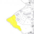 Terreno Edificabile Residenziale in vendita a Gosaldo, 9999 locali, zona Località: Gosaldo, prezzo € 7.500 | CambioCasa.it