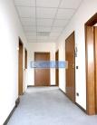 Ufficio / Studio in affitto a Bassano del Grappa, 5 locali, zona Località: Bassano del Grappa - Centro, prezzo € 550 | Cambio Casa.it