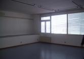 Ufficio / Studio in affitto a Montevarchi, 4 locali, zona Zona: Ipercoop, prezzo € 1.150 | CambioCasa.it