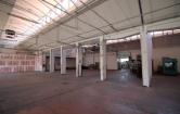 Capannone in affitto a Terranuova Bracciolini, 9999 locali, prezzo € 4.500 | Cambio Casa.it