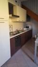 Appartamento in affitto a Este, 3 locali, zona Località: Este, prezzo € 450   CambioCasa.it