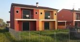 Villa Bifamiliare in vendita a Lozzo Atestino, 5 locali, zona Zona: Valbona, prezzo € 130.000 | CambioCasa.it