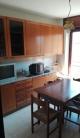 Appartamento in affitto a Soave, 3 locali, prezzo € 550 | Cambio Casa.it