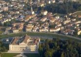 Terreno Edificabile Residenziale in vendita a Stra, 9999 locali, zona Località: Stra, prezzo € 114.000 | CambioCasa.it