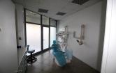 Ufficio / Studio in vendita a Montevarchi, 4 locali, prezzo € 130.000 | Cambio Casa.it