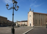 Negozio / Locale in vendita a Montagnana, 9999 locali, zona Località: Montagnana - Centro, prezzo € 200.000 | Cambio Casa.it